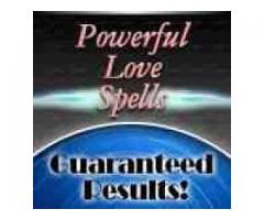 Love Spells Caster Psychic Reading, Love Advice Fortune +27781337383